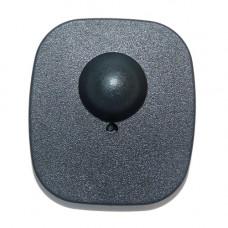 Радиочастотный защитный датчик Mini Square