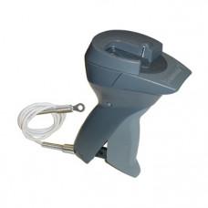 Механический съёмник Sensormatic для жестких датчиков