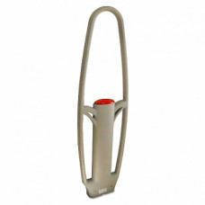 Акустомагнитная противокражная система Mono Guard