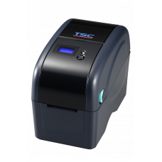 Принтер этикеток TSC TTP 225 SU