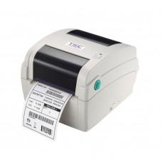 Принтер этикеток TSC TTP 245 C