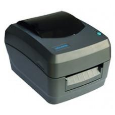 Термотрансферный принтер для печати этикеток VLP 422T