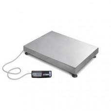 Весы напольные ТВ-M-150.2-А1