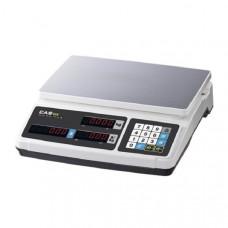 Торговые весы CAS PR-15B