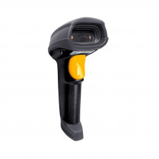 Сканер штрихкода Mindeo MD6600-HD