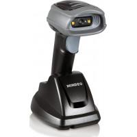 Сканер штрих-кода Mindeo CS 2290 2D HD BT
