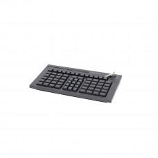 Программируемая клавиатура POScenter S67BL