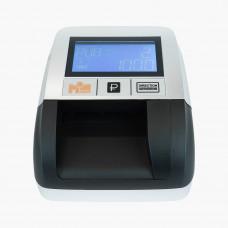 Автоматический детектор валют Mbox AMD-30s