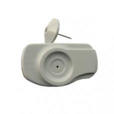 Антикражный акустомагнитный датчик Mini Super Tag