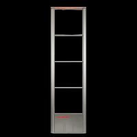 Радиочастотная противокражная система ALARMA M2000