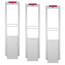 Акустомагнитная противокражная система Sensormatic Ultra 1.8
