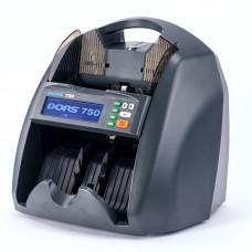 Купить счетчик банкнот Dors 750