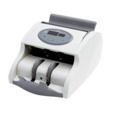 Купить счетчик банкнот PRO 40U NEO
