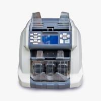 Сортировщик банкнот Ribao BSC-150