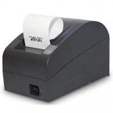 Подключение принтера этикеток, ФР, принтера чеков