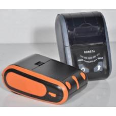 RPP-200 - Мобильный чековый принтер
