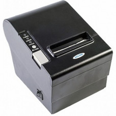 VTP80 - чековый принтер