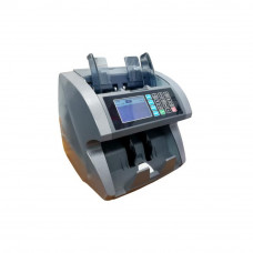 Счетчик банкнот Mbox DS-500