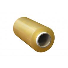 Плёнка ПВХ 300-12.3