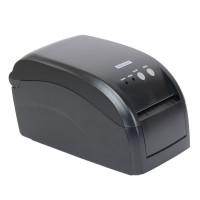 Принтер этикеток POScenter PC-80 USE