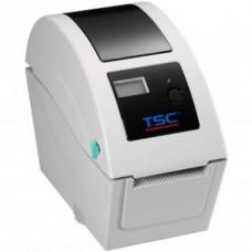 Принтер этикеток TSC TDP 225 SU