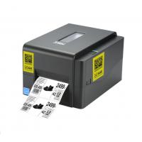 Принтер этикеток TSC TE200DM