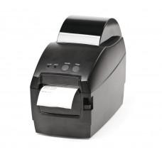 Принтер для печати этикеток Атол BP21