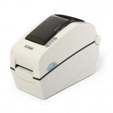 Принтер этикеток DX-2824