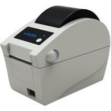 Принтер для печати этикеток VLP2824