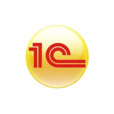 1C Розница