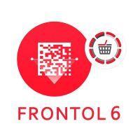 Frontol 6 товаро-учетная программа