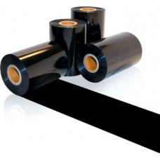Термотрансферная лента 110 мм