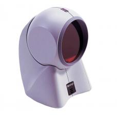 Купить сканер штрих кода Fusion 3780