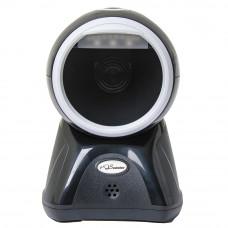 Сканер штрих-кода Poscenter ОТ 2D