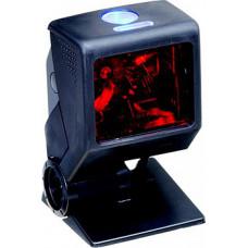 Купить сканер штрих кода QuantumT 3580