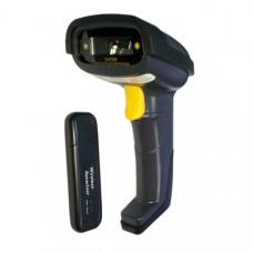 Беспроводной сканер штрих кода Vioteh VT 2208