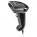 Сканер штрих-кода 2D Honeywell(Metrologic) 1470g