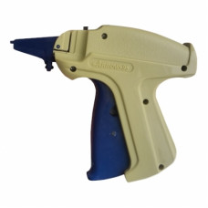 Игольчатый пистолет ARROW-9S (R)