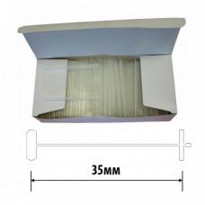 Соединитель пластиковый PF043-35 для CY2002 (F) (5000шт./уп.)