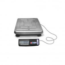 Весы напольные ТВ-S-200.2-А1