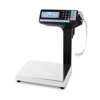 Весы электронные МК-15.2-RP-10